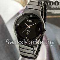 Наручные часы RADO S-00695