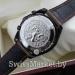 Мужские часы OMEGA Speedmaster S-1113