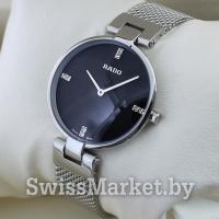 Женские часы RADO S-1809