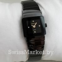 Женские часы RADO S-00135