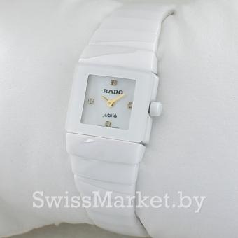 Женские часы RADO S-00134