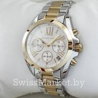 Женские часы MICHAEL KORS S-0919