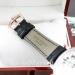 Мужские часы PATEK PHILIPPE S-00200