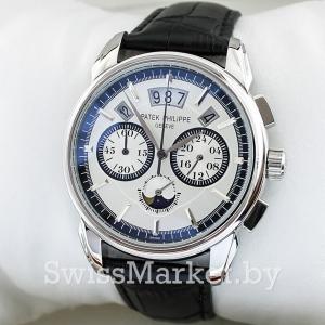 Мужские часы PATEK PHILIPPE 00199
