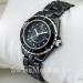 Женские часы CHANEL S-00219