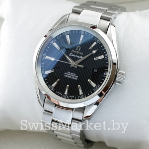 Мужские часы OMEGA S-2115