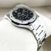Мужские часы HUBLOT S-0155