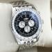 Часы наручные BREITLING Navitimer S-2226