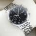Мужские часы TISSOT CHRONOGRAPH S-00193