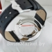 Мужские часы PATEK PHILIPPE S-00183