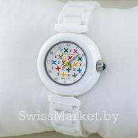 Наручные часы LOUIS VUITTON S-0549