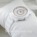 Женские часы DIOR S-00217