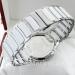 Женские часы RADO S-00136