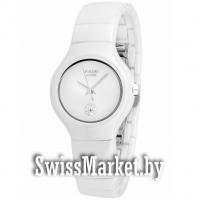 Часы наручные RADO S-00677