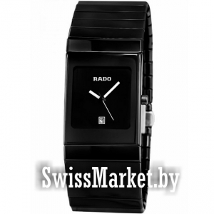 Мужские часы RADO S-00679