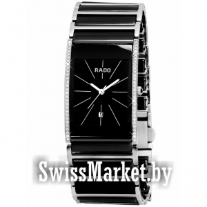 Наручные часы RADO S-00678