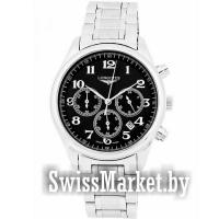 Мужские часы LONGINES S-0147
