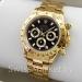 Часы наручные ROLEX S-1747