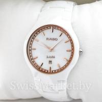 Женские часы RADO S-1701