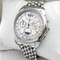 Мужские часы PATEK PHILIPPE 00210