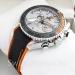 Мужские часы OMEGA Seamaster S-2137
