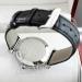 Женские часы CHOPARD S-0215