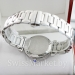 Женские часы CHOPARD S-0214
