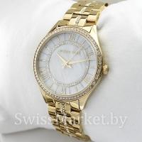 Женские часы MICHAEL KORS S-0930