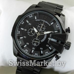 Мужские часы DIESEL S-9107