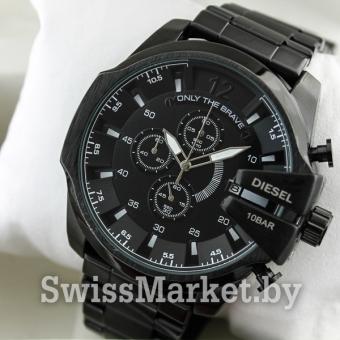 Мужские часы DIESEL S-9108