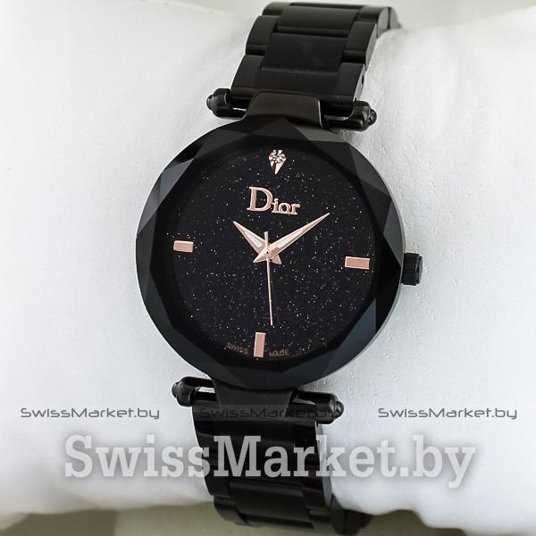 Оригинал стоимость часов диор форум часы продам касли молния чугунные куплю