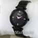 Женские часы DIOR S-00215