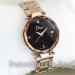 Женские часы DIOR S-00216
