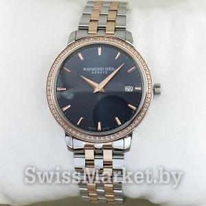 Женские часы RAYMOND WEIL S-5388