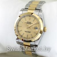 Часы наручные ROLEX S-1726