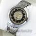Наручные часы RADO S-1828