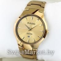 Наручные часы RADO S-1830