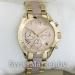 Женские часы MICHAEL KORS S-0915