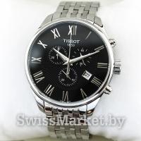 Мужские часы TISSOT CHRONOGRAPH S-00144
