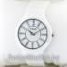 Женские часы RADO S-1827