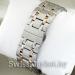 Мужские часы TISSOT CHRONOGRAPH S-00192