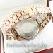 Часы Audemars Piguet CHRONOGRAPH 0206