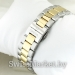 Женские часы OMEGA S-3106