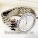Женские часы MICHAEL KORS S-0906