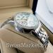 Женские часы MICHAEL KORS S-0905