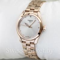 Женские часы TISSOT S-20198
