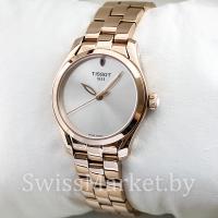 Женские часы TISSOT S-20199