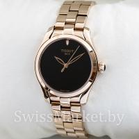 Женские часы TISSOT S-20200