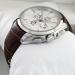 Мужские часы TISSOT CHRONOGRAPH S-00209