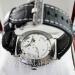Мужские часы Panerai S-3138